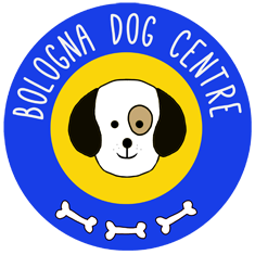 Bologna Dog Centre Logo
