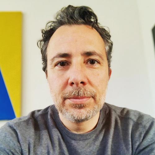 Daniele Casciani