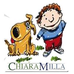 ChiaraMilla