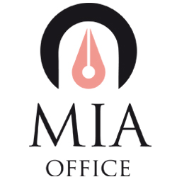 Mia Office
